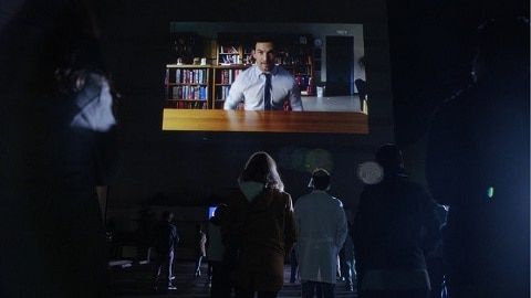 Destaques na TV - Terça 11/maio