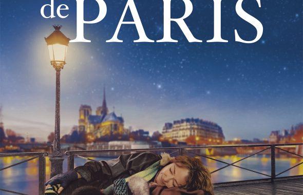 Cinema: Sob as Escadas de Paris